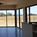 Skaylor Homes Builders North East Victoria