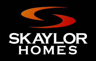 Skaylor Homes Logo